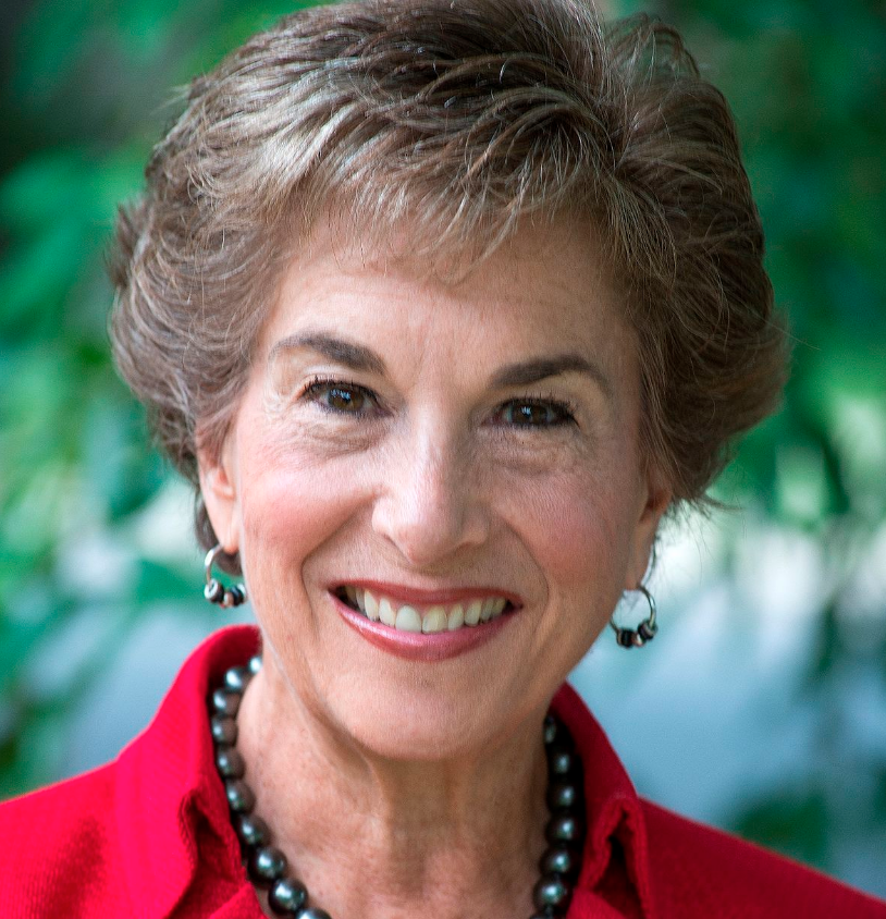 U.S. House (9th): Jan Schakowsky