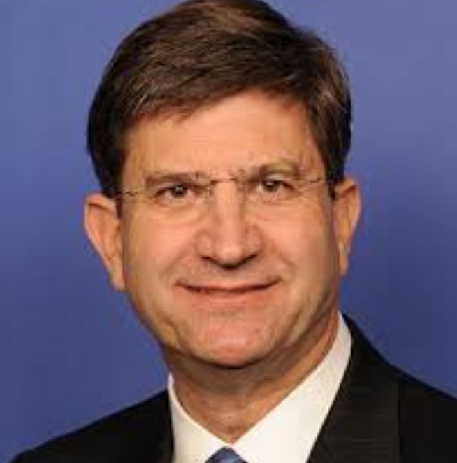 U.S. House (10th): Brad Schneider
