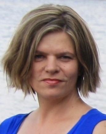 Linda Kachelmeier