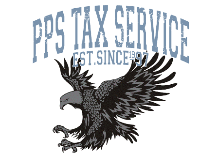 PPS Tax Service