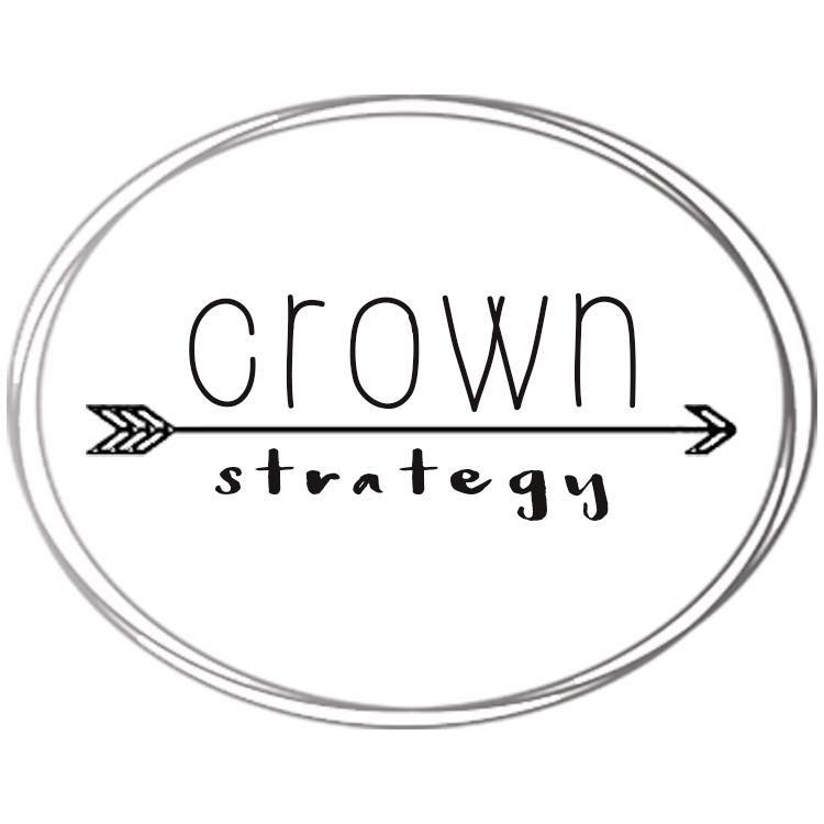 Crown Strategy Logo.jpg