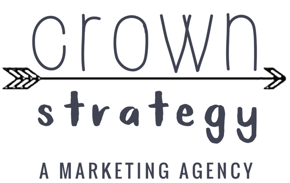 Crown Strategy Marketing