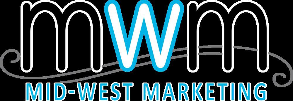 Mid-West Marketing