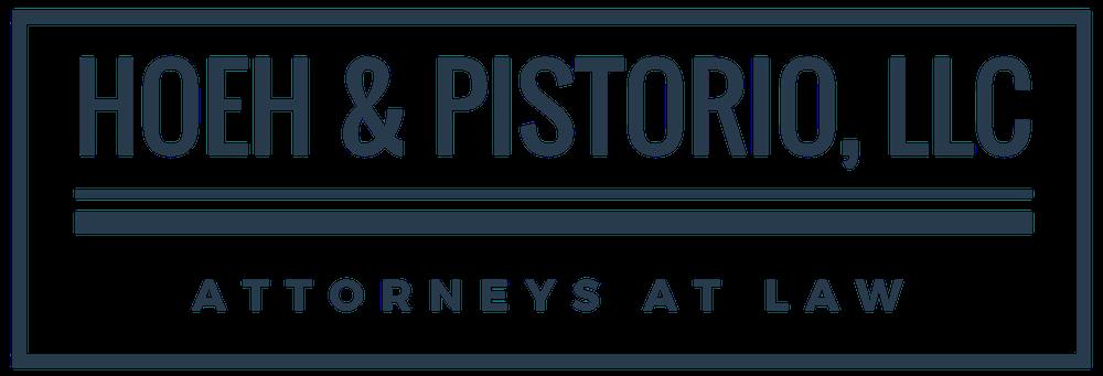 Hoeh & Pistorio, LLC
