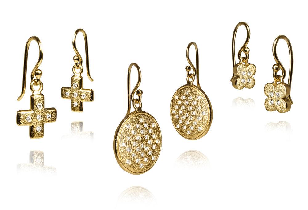 group earrings.jpg