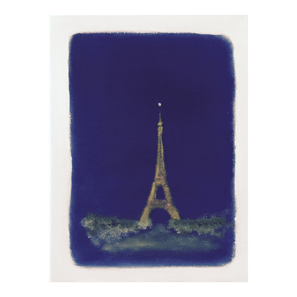 Eiffel_Image copy.jpg