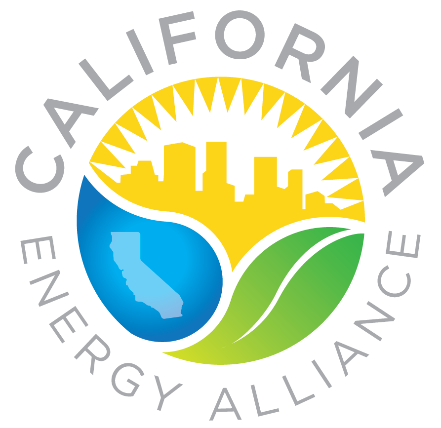 CEA-california-energy-alliance-logo.png