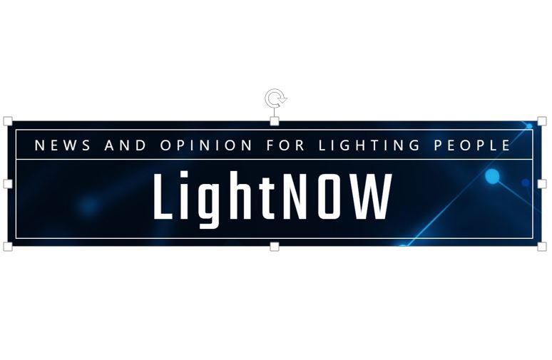 LightNOW.JPG