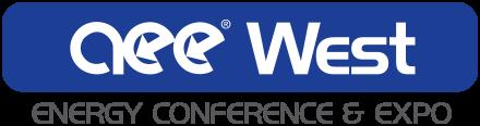 AEE West logo.png