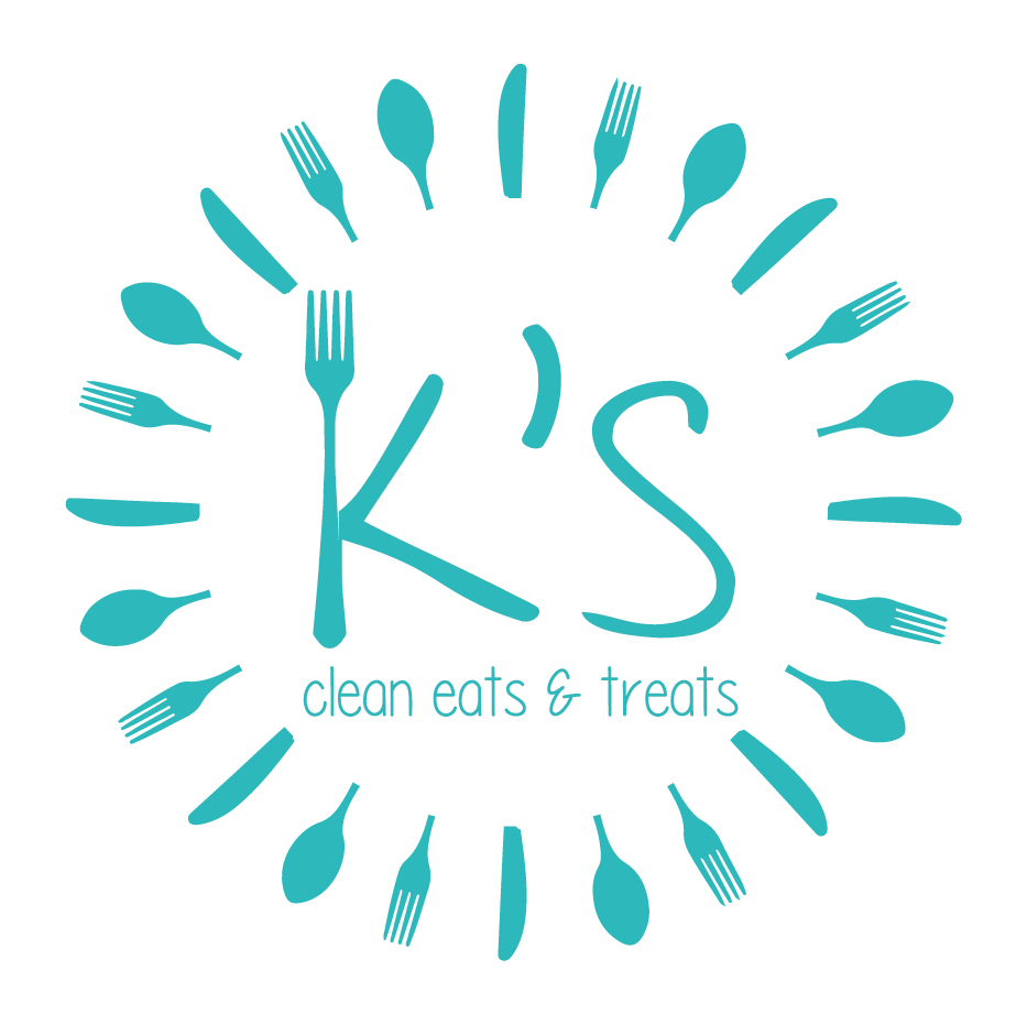 K's Clean Eats & Treats
