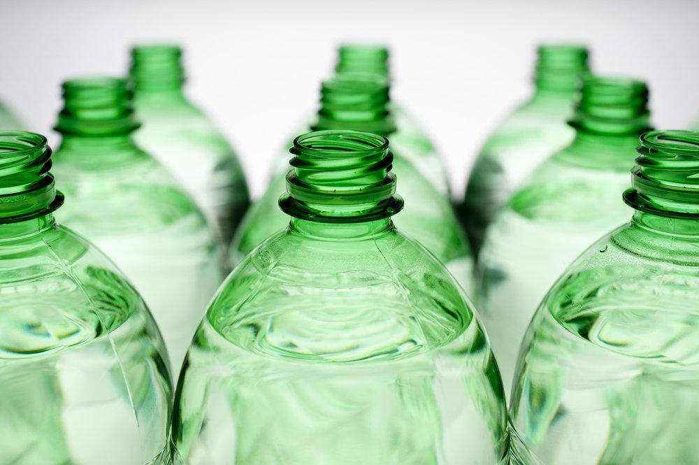 orig water bottles.jpg