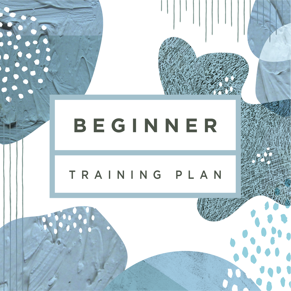 ThePublicRunClub_beginner.png
