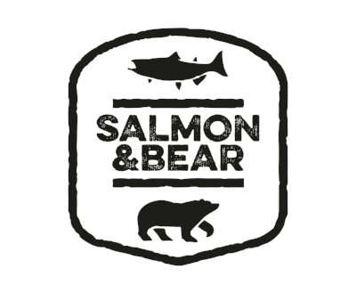 Salmon & Bear - Kensington, NSW
