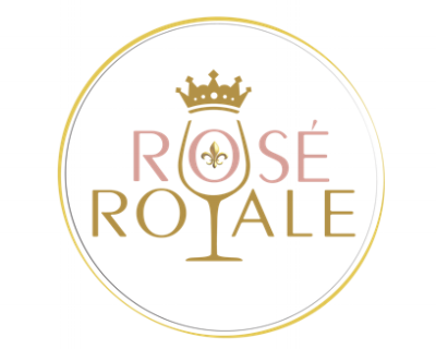 Rosé Royale - Potts Point, NSW