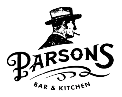 Parsons Bar - Potts Point, NSW