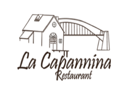 La Capannina  - North Sydney, NSW