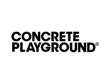 Concrete Playground.... - ...make new friends and get a good feed while you're doing it. That's the basic premise behind SocialTable, an intriguing new service inviting you to share a meal with a group of gastronomically compatible strangers...