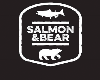 Salmon & Bear Blog... - a brilliant new concept aimed at putting social media down for the night and getting out and socialising with real people in a real restaurant...We say ditch the couch, Bachelor in Paradise and home delivery and come and join us for a Fish Friendsy.