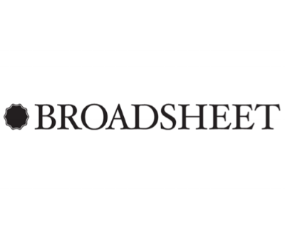Broadsheet... - ...a social dining experience for people who want to meet others like them – whether that's to make new friends, find dinner companions when you're in town for a holiday or business, connect as a newcomer to Sydney, or nail down that special someone Tinder's been lacking...