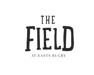 The Field at Easts Rugby - Bellevue Hill, NSW