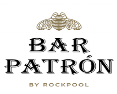 Bar Patron by Rockpool - Sydney CBD, NSW