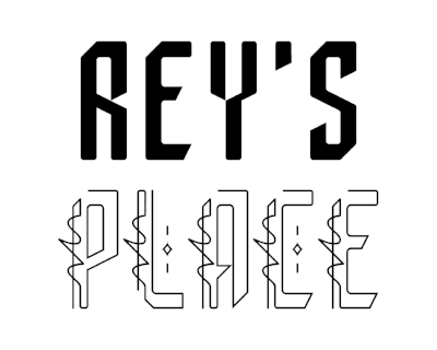 Rey's Place - Darlinghurst, NSW