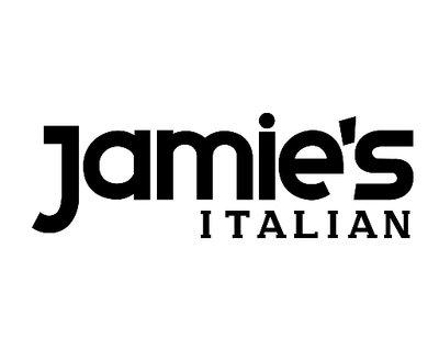 Jamie's Italian - Australia - Sydney CBD, NSWBrisbane, QLDPerth, WAAdelaide. SA