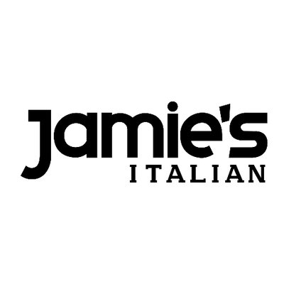 Cooking ClassSeptember 22nd - Jamie's Italian Adelaide - Come along and experience what a true Italian cooking class is, with the team at Jamie's Italian. They're inviting locals to get up close and personal with their food with intimate cooking classes.Location : Jamie's ItalianTheme : Cooking ClassTime : 2:30pmMenu : Antipasti + Pure Wines PairingAddress : View LocationPrice : $65 + GST *Includes Matching Wine