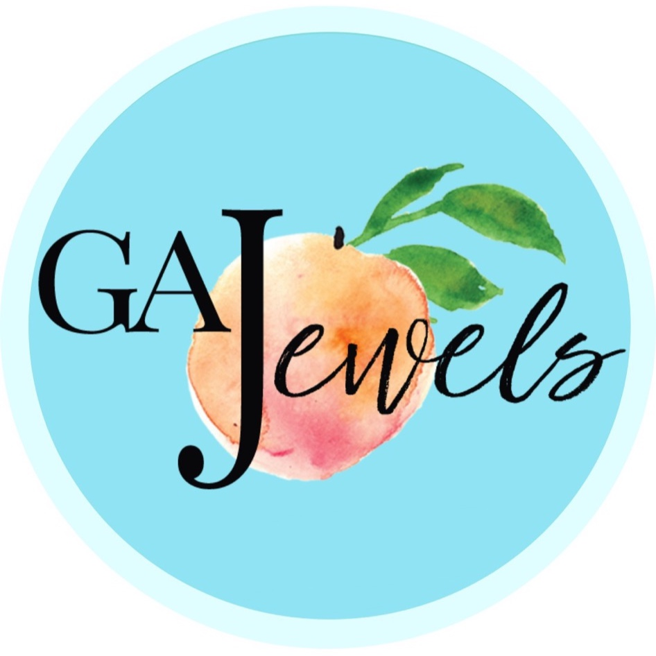 Georgia Jewels
