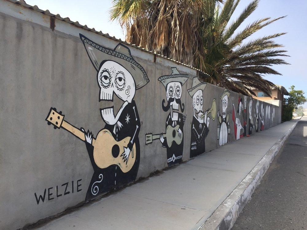 welziegraffiti.jpg