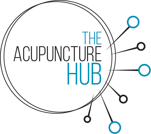 The Acupuncture Hub