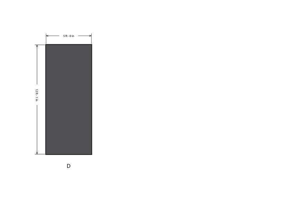 miller elevatio ns redesign - plain-01.jpg