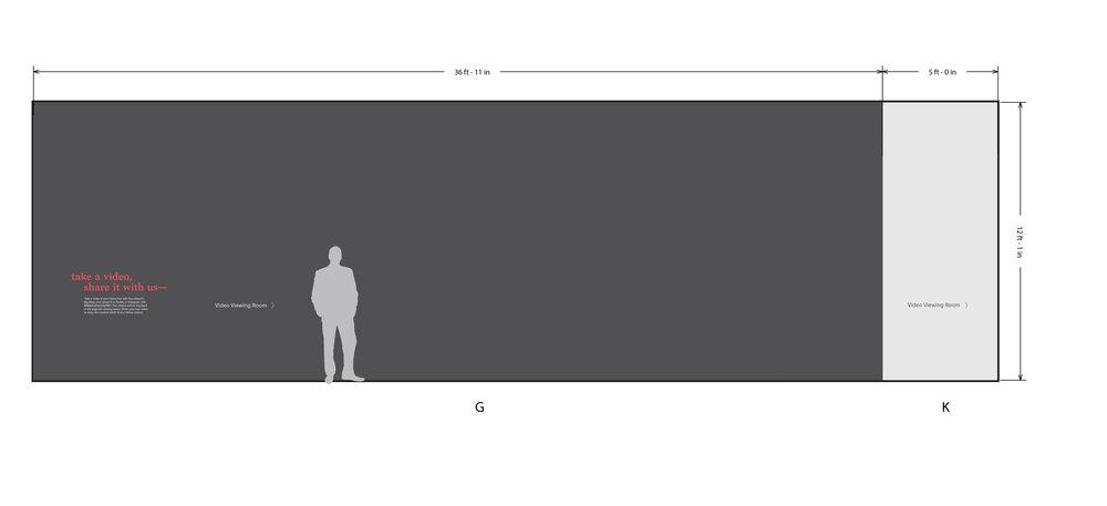 miller elevations redesign - plain-02.jpg