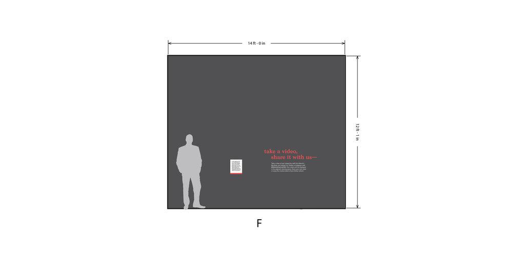 miller elevations redesign - plain-03.jpg