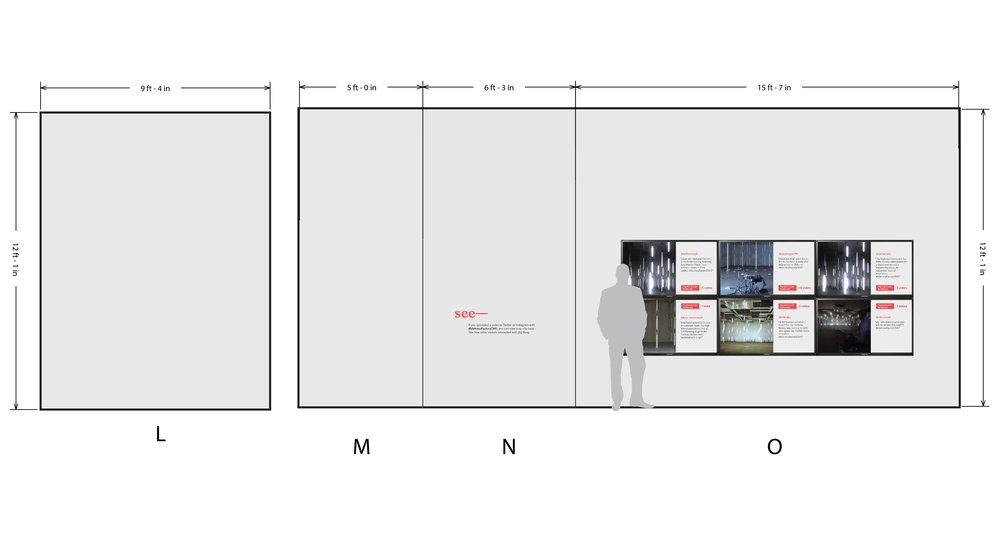 miller elevations redesign - plain-04.jpg