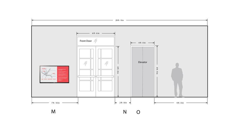 miller elevations redesign - plain-06.jpg
