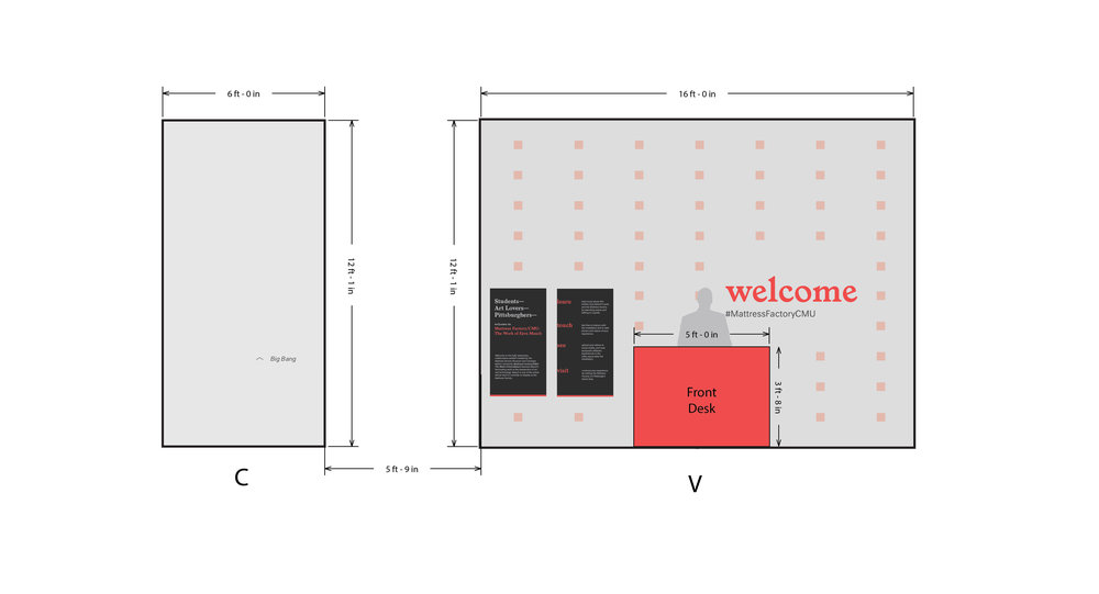 miller elevations redesign - plain-07.jpg