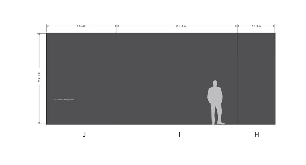 miller elevations redesign - plain-09.jpg