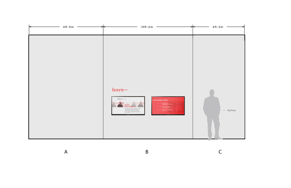 miller elevations redesign - plain-10.jpg