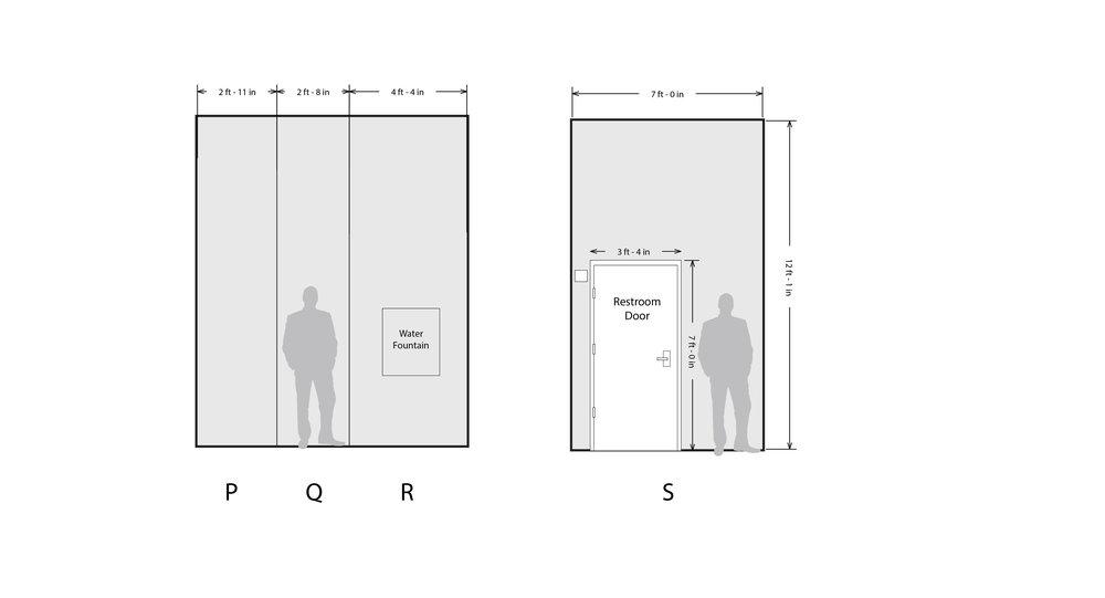 miller elevations redesign - plain-11.jpg