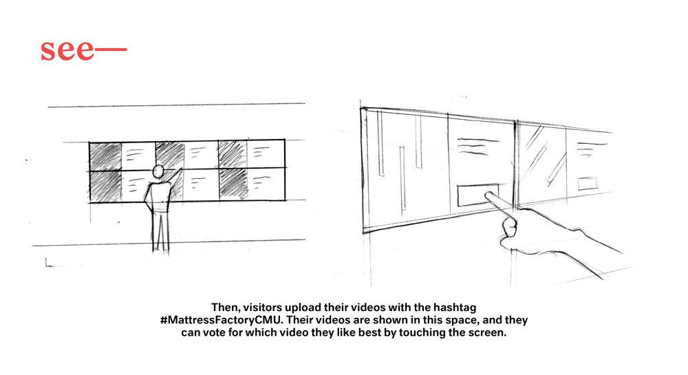 final storyboard3.jpg