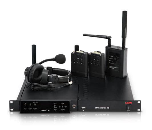 LT 750Expert system -