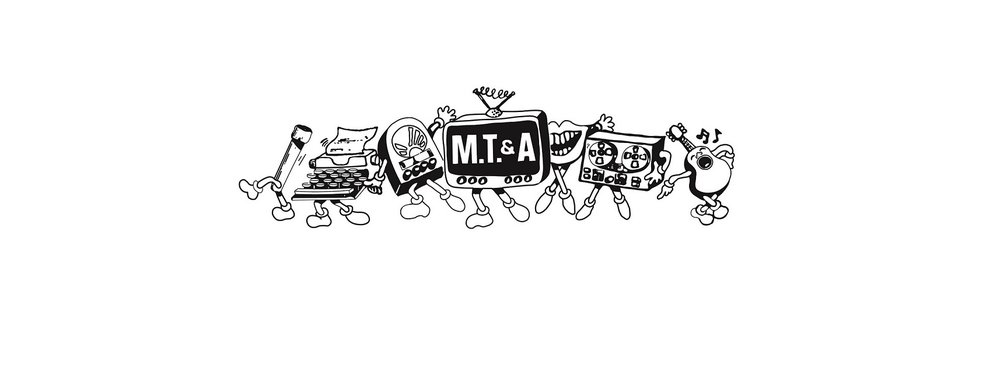 mta-logo-slimdowncrop3.jpg