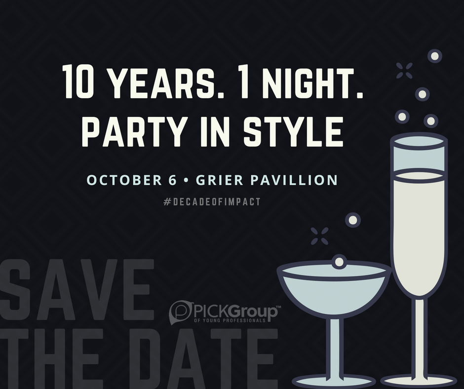 save the date-3.png