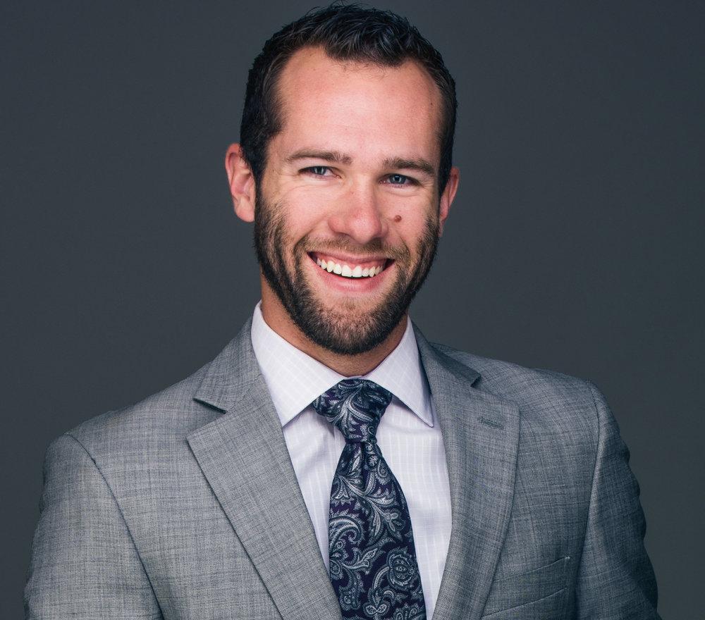 Brad Sneckner