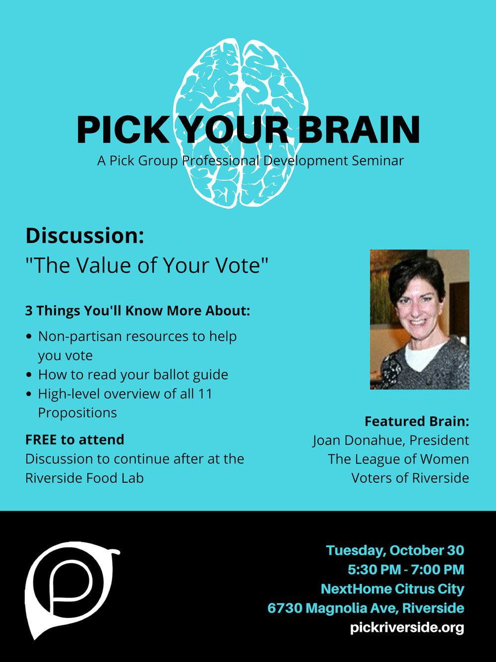 Pick Your Brain Oct (1).jpg