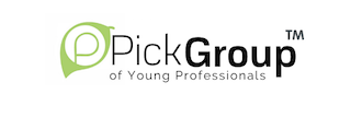 Pick Group