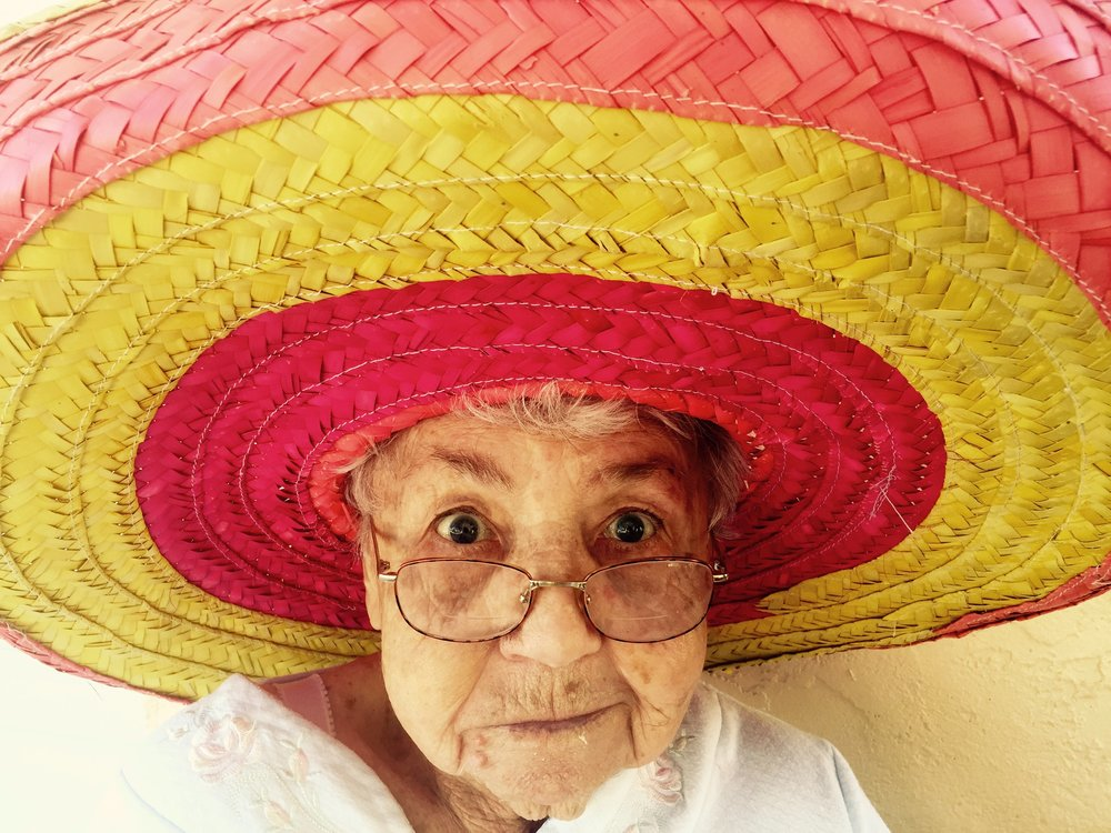 sombrero abuela.jpg