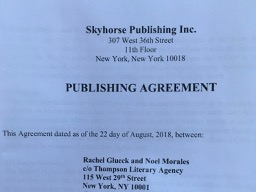 Contract 1st page skyhorse.jpg