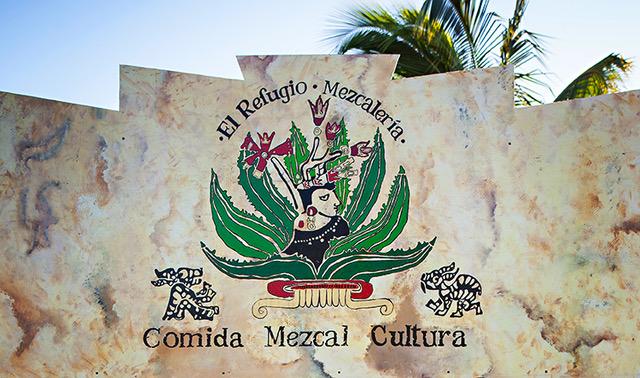Mayahuel - design by Saskia Onvlee at Sonrisa del Muerte